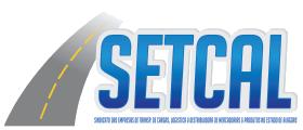 logo-setcal