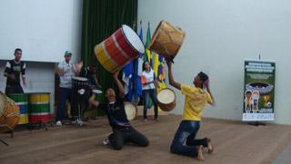 Recife (PE) comemora 23 anos do Estatuto da Criança e do Adolescente