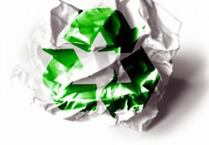 recicle-seu-lixo-04