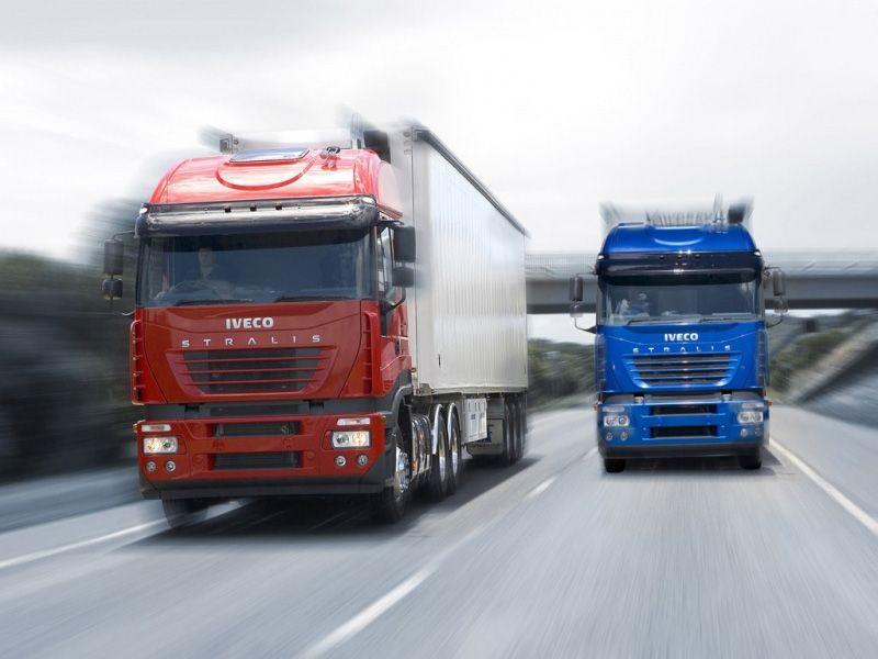 Transporte terá controle único e digital