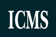 FETRACAN busca parecer sobre alteração do ICMS de Minas Gerais