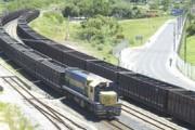 Sistema ferroviário brasileiro tem alcance reduzido da malha e problemas de conexão