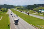 ANTT fiscaliza veículos de cargas e combate o transporte clandestino