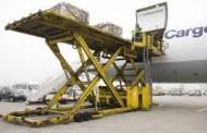 País patina para acompanhar a alta do transporte de cargas do mundo