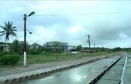 Estradas em mau estado prejudicam escoamento da safra da cana em AL