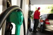 Preço do etanol ao consumidor sobe em 17 Estados