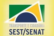 Unidade Sest Senat Recife realiza o projeto Transporte e Cidadania 2014