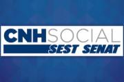 Sest Senat financia 60 mil carteiras de motorista para o setor de transporte