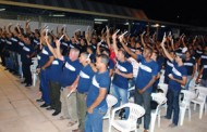 Unidade de Petrolina forma mais de 700 motoristas em programa de qualificação