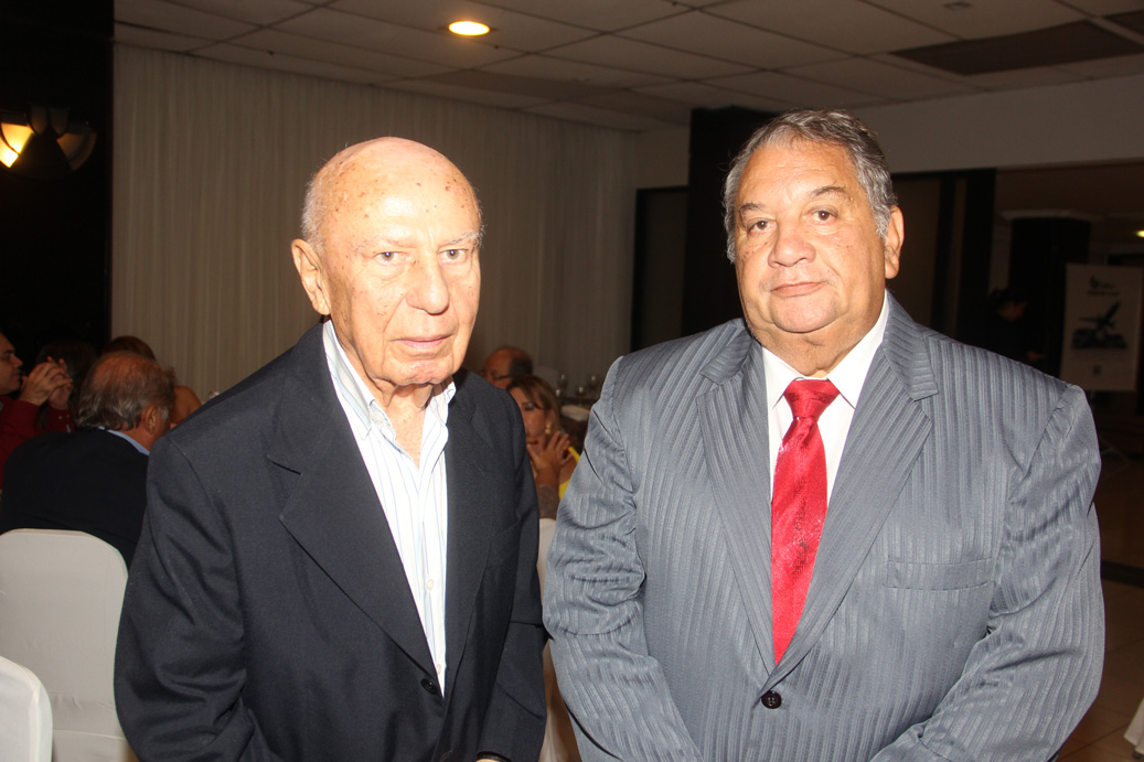 PRÊMIO REGIONAL EXCELÊNCIA EM MEIO AMBIENTE 2014