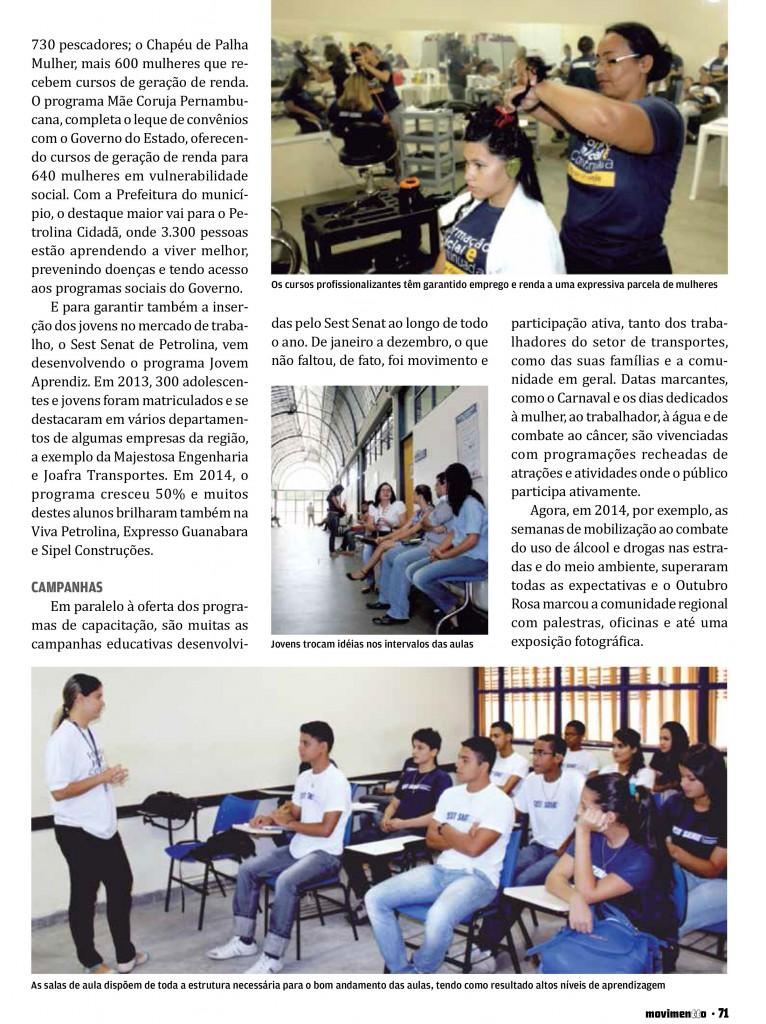 Revista Movimentto Sest Senat-2