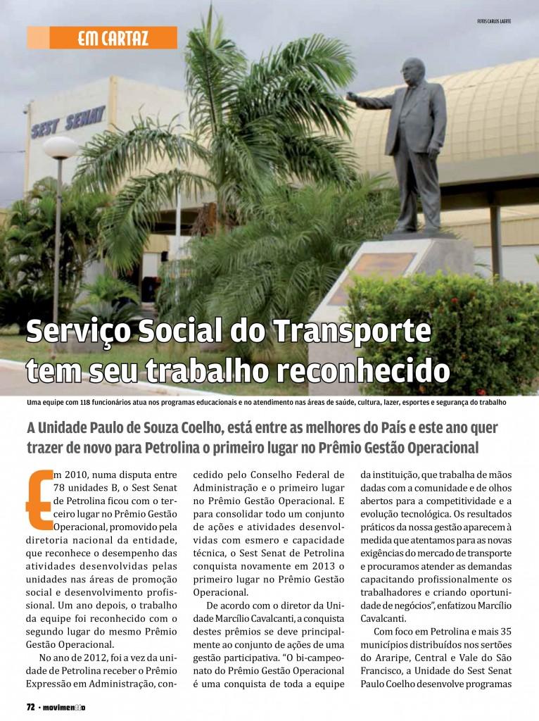 Revista Movimentto Sest Senat-3