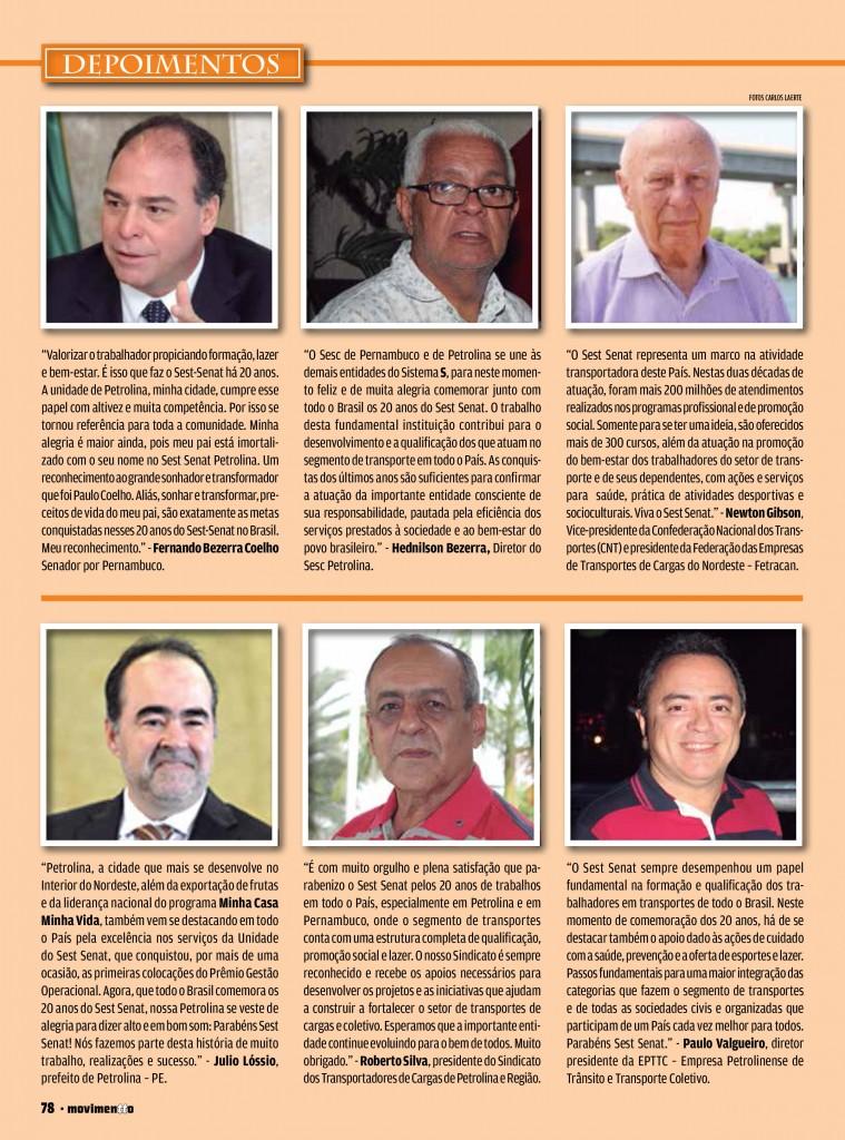 Revista Movimentto Sest Senat-9