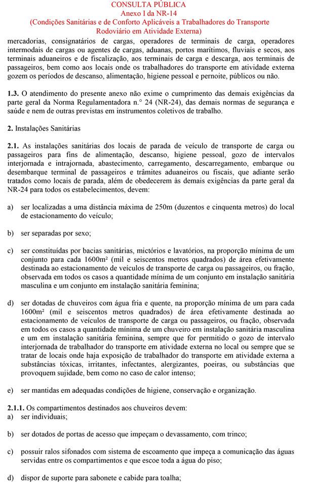 Texto-Técnico-Básico-(Consulta-Pública-do-Anexo-I-da-NR-24-Motoristas)-2