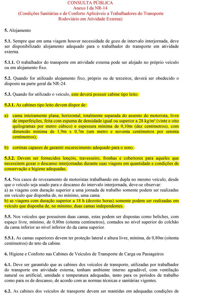 Texto-Técnico-Básico-(Consulta-Pública-do-Anexo-I-da-NR-24-Motoristas)-4