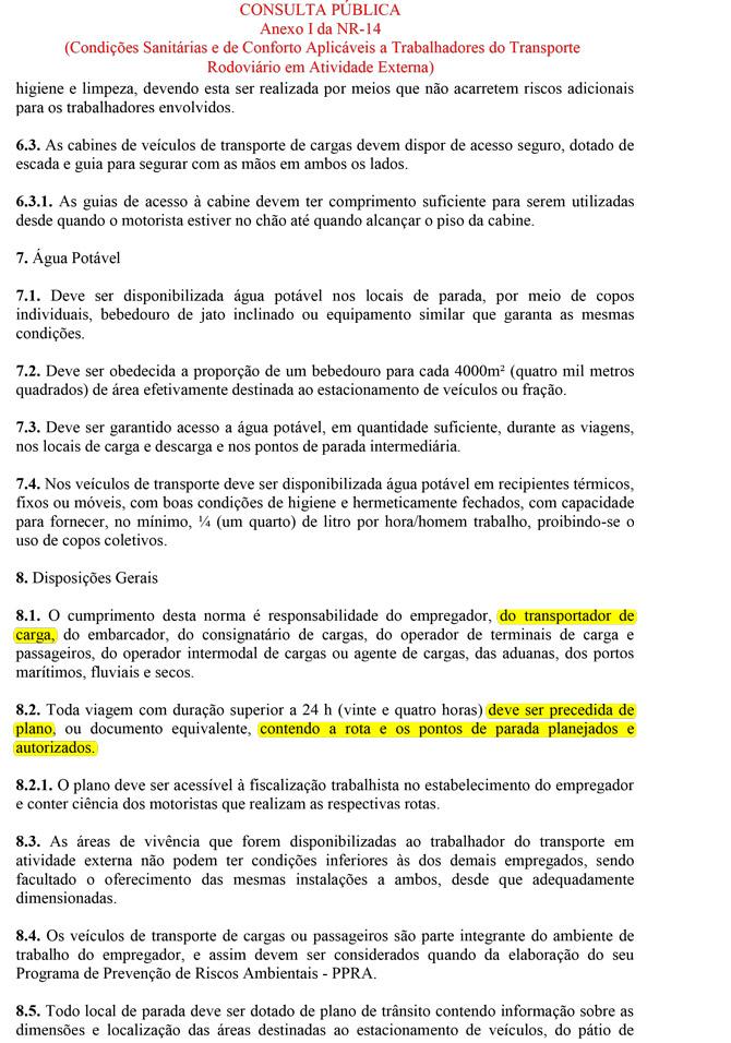 Texto-Técnico-Básico-(Consulta-Pública-do-Anexo-I-da-NR-24-Motoristas)-5