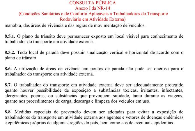 Texto-Técnico-Básico-(Consulta-Pública-do-Anexo-I-da-NR-24-Motoristas)-6