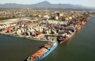 Sete novos postos avançados de fiscalização portuária devem entrar em funcionamento em 2015