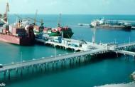 Porto de Pecém, no Ceará, bate recorde de movimentação em 2014