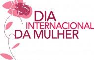 Sest Senat Recife (PE) realiza programação especial alusiva ao Dia Internacional   da Mulher