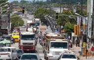 Liberada licença prévia para obra do Arco Metropolitano de Recife
