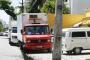 Projeto que regulamenta descarga de caminhões no Recife é aprovado pela Câmara
