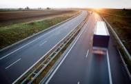 Governo cria fórum para debater melhorias no transporte rodoviário de cargas