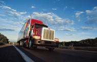 Ministério dos Transportes cria fórum para discussão de transporte rodoviário de cargas