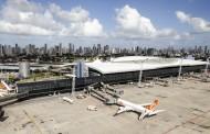 Fortaleza, Recife e Natal disputam sede de hub internacional no Nordeste