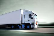 Sest Senat lança curso gratuito para transportador autônomo de cargas