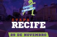 Corrida Sest Senat Etapa Recife