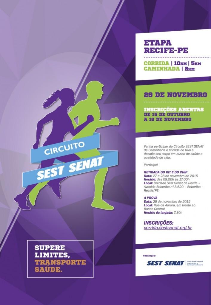 corrida_pecas_grafica -BAIXApdf(3)