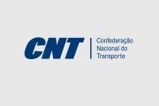 Informe CNT: Governo publica mais três Medidas Provisórias; uma delas aborda o Seguro Obrigatório de Danos Pessoais causados por embarcações ou por sua carga