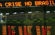 Brasil só voltará a ter superávit primário em 2020, prevê FMI
