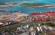 Crise atinge o Complexo de Suape, maior polo de atração de investimentos do Estado