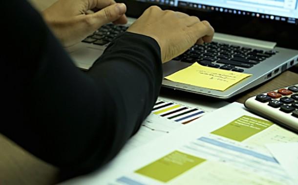 Empresas já devem iniciar planejamento para pagar contribuição previdenciária