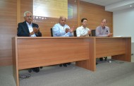 SEST SENAT anuncia construção de unidade em Jaboatão dos Guararapes com investimento de R$10 milhões