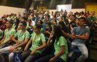 Movimento 'Maio Amarelo' pretende conscientizar motoristas em Petrolina, PE
