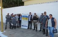Maio Amarelo em Petrolina promove blitz educativa
