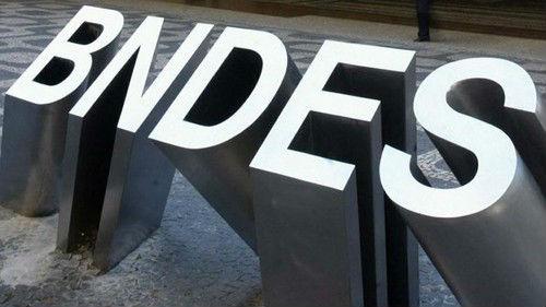 BNDES será operador do fundo Brasil-China