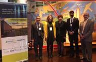 SEST SENAT debate eficiência energética na Argentina