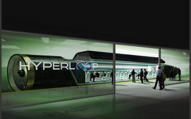 Empresas apostam em inovações para transformar o transporte