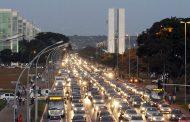 Indenizações por morte no trânsito sobem 42% no Brasil