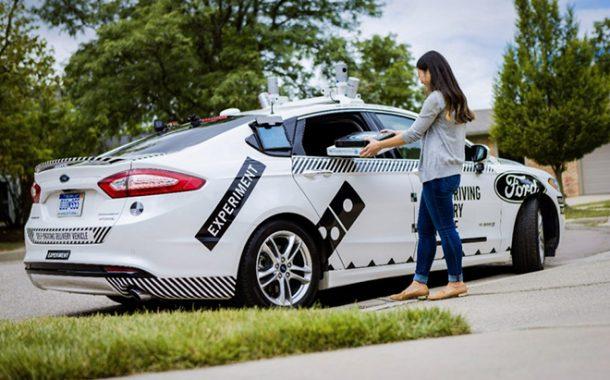 Inovações que prometem mudar o transporte