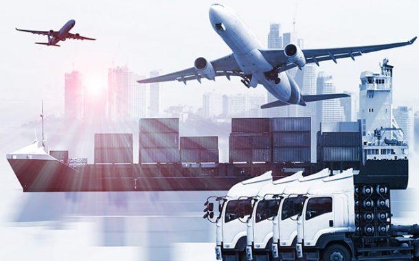 CNT inicia Sondagem Expectativas Econômicas do Transportador 2017